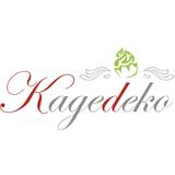 KageDeko