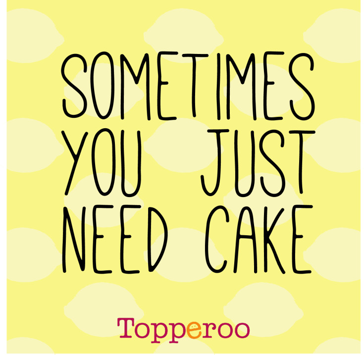 Cake Images And Quotes : Cake Quotes www.pixshark.com - Images Galleries With A Bite!