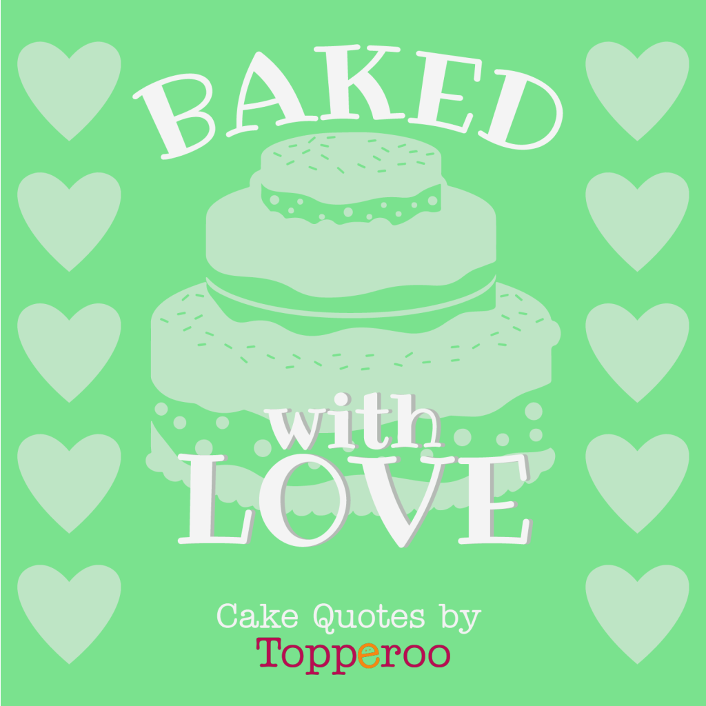 Baked-with-love-topperoo