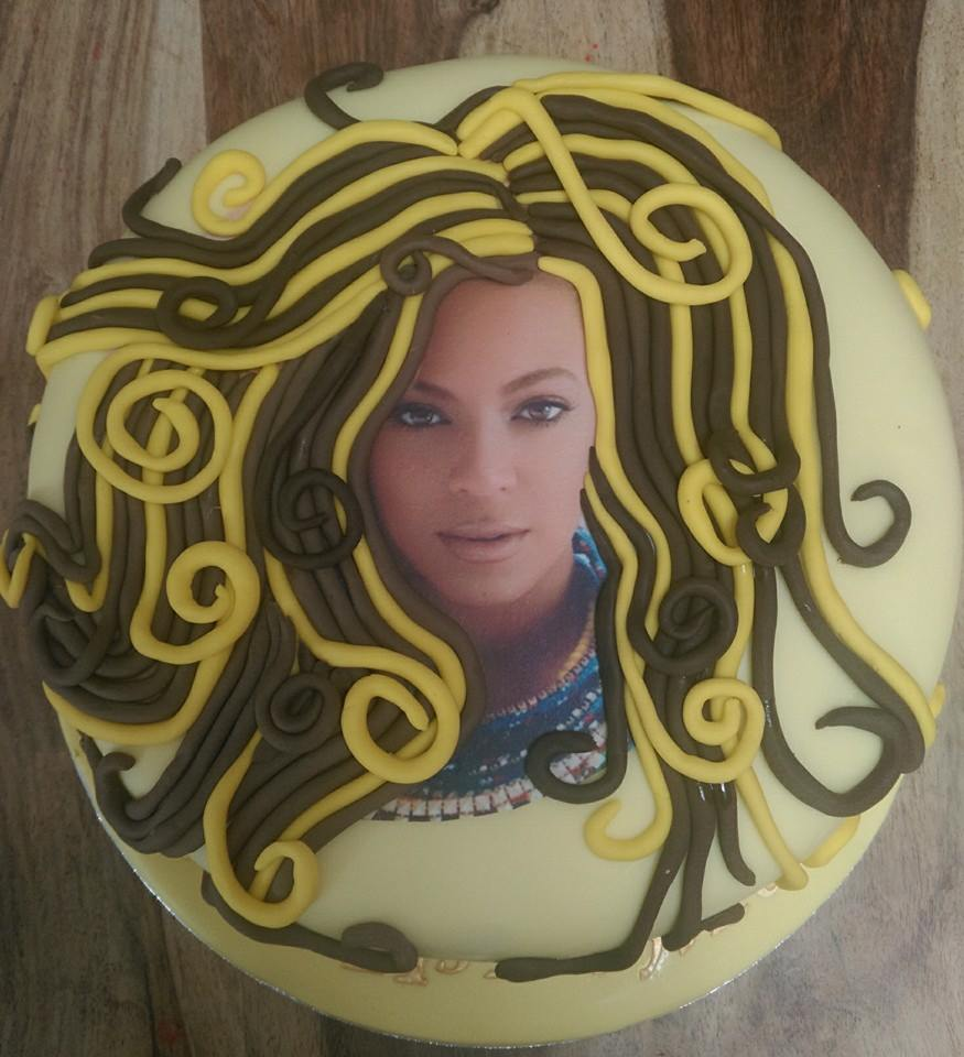 Cake Baking Business Software