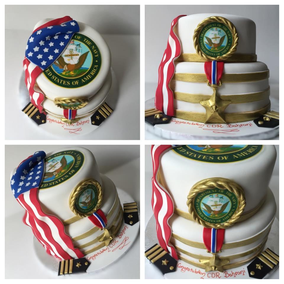 navy-cake