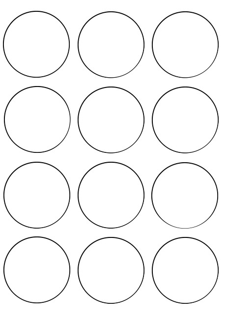 12-x-2.5-A4-w-outline.jpg