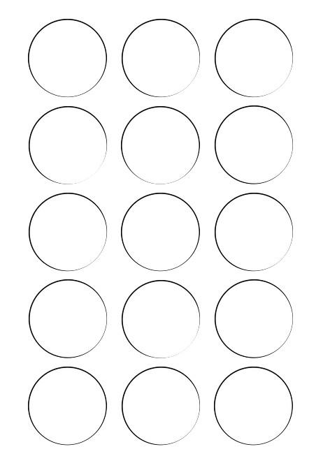 15-x-2-A4-w-outline.jpg