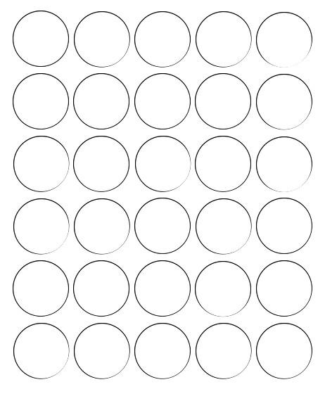 30-x-1.5-8.5x11-w-outline.jpg