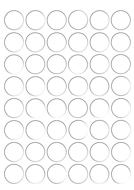 48-x-1.2-A4-w-outline.jpg