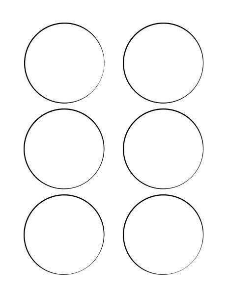 6-x-3-8.5x11-w-outline.jpg