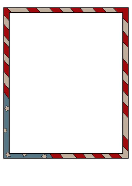 American-Border.jpg