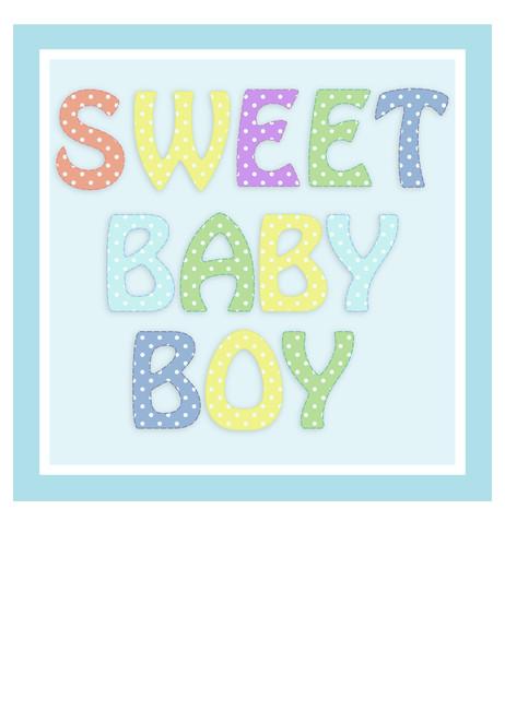 Baby-Boy-Scene.jpg
