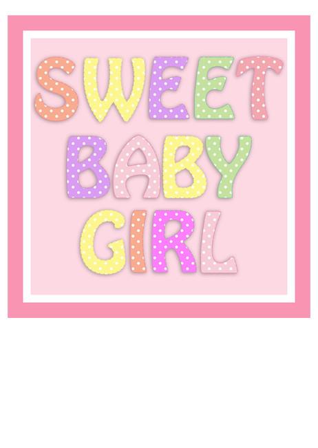 Baby-Girl-Scene.jpg