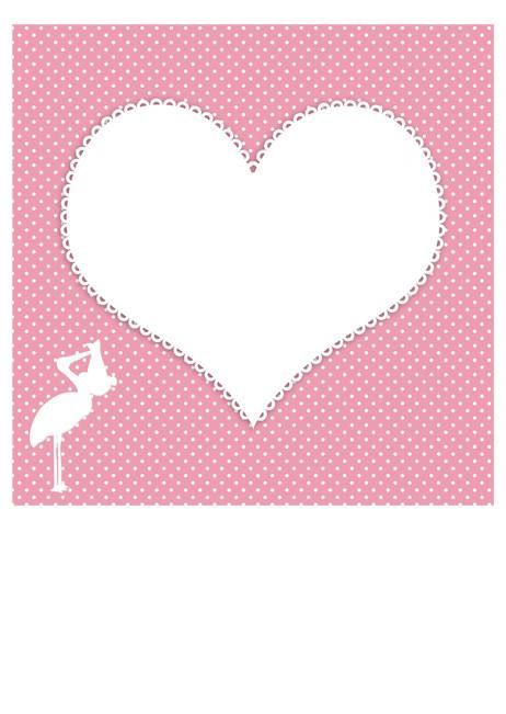 Baby-Stork-Scene.jpg