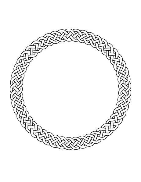 Black-Braid-Circular-Border.jpg