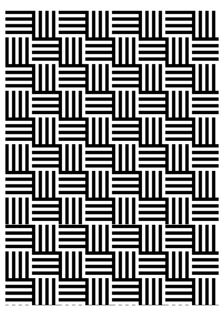Black-Line-Strips-Pattern.jpg