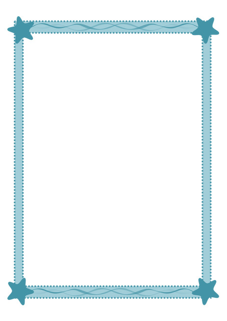 Blue-Border.jpg