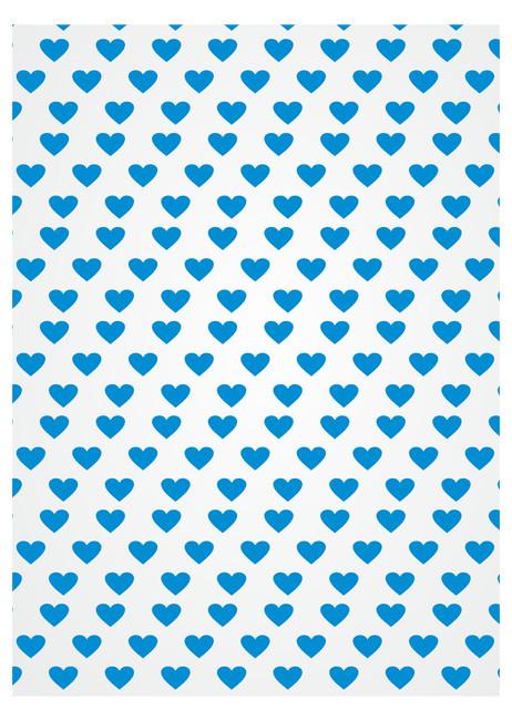 Blue-Heart-Pattern.jpg