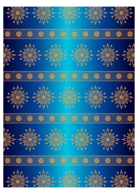 Blue-Lazuli-Pattern.jpg