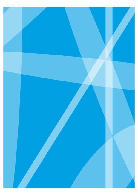 Blue-Spotlights-Pattern.jpg