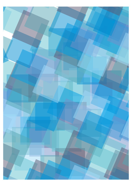 Blue-Square-Pattern.jpg