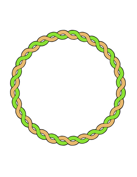 Braid-Circular-Border.jpg