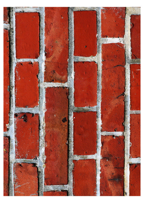 Brick-Pattern.jpg