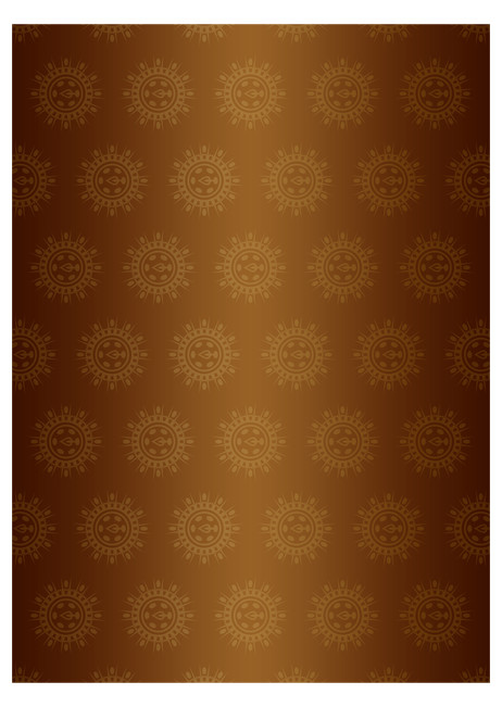 Bronze-Pattern.jpg