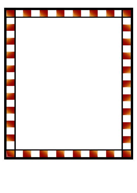Brown-White-Border.jpg