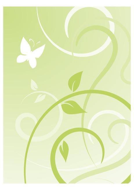 Butterfly-Pattern.jpg