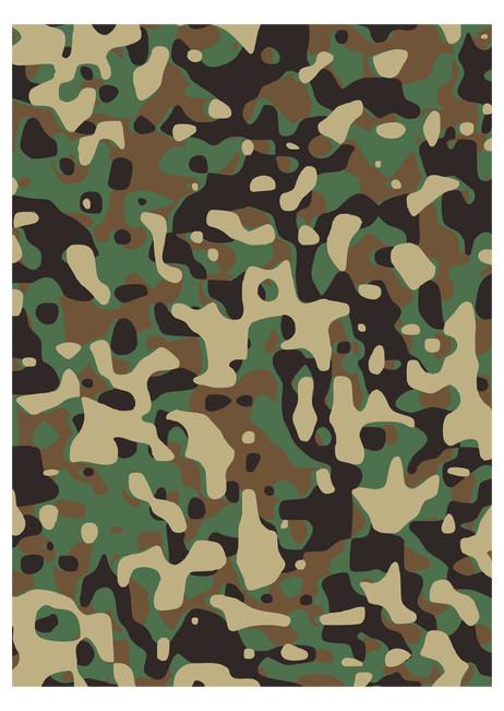 Camo-Army-Pattern.jpg