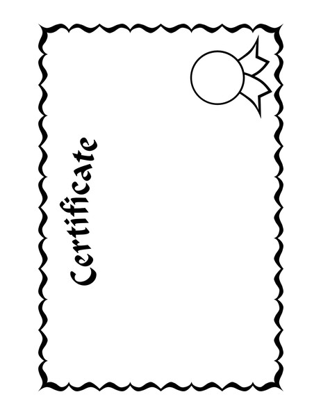 Certificate-black-and-white.jpg