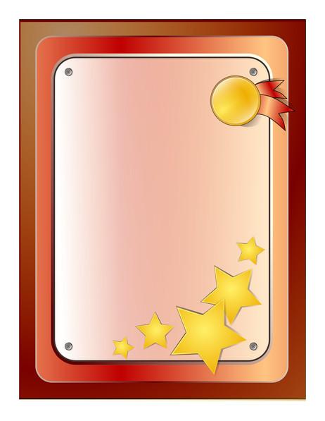 Certificate-colour.jpg