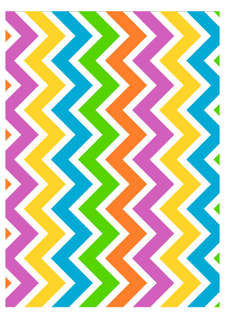 Chevron-Pattern.jpg