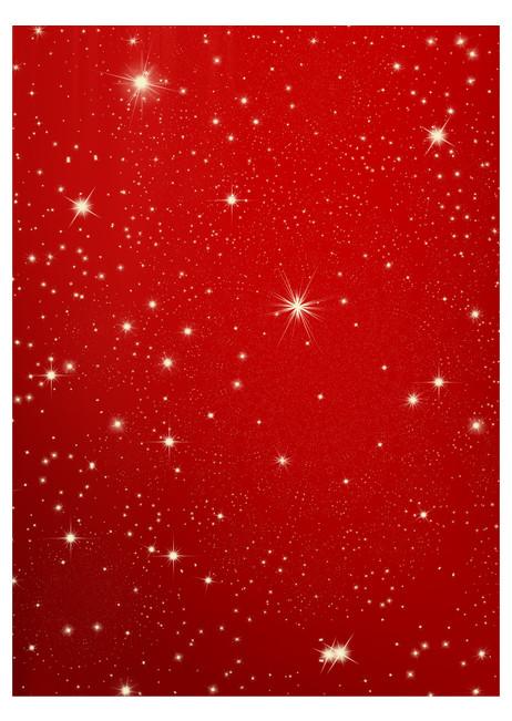 Christmas-Star-Scene.jpg