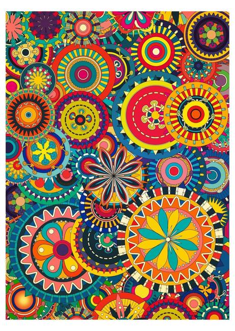 Circular-Patterns.jpg