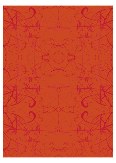 Cloth-Pattern.jpg