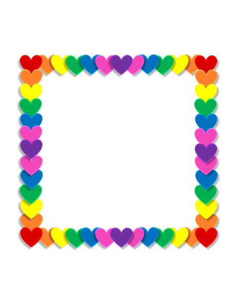Colourful-Heart-Frame.jpg