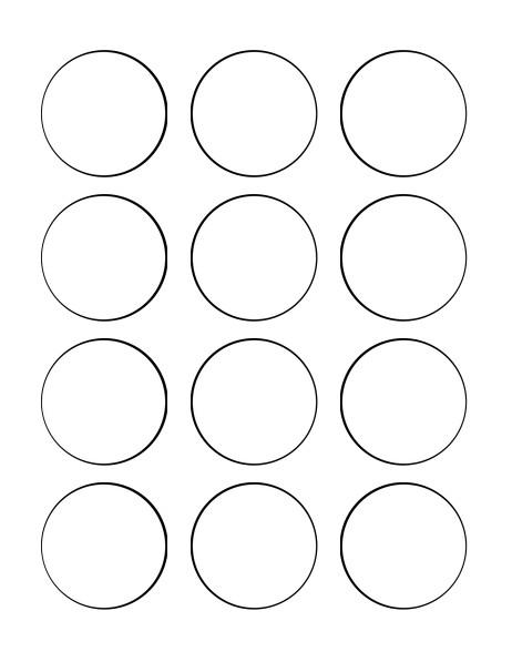 Cutting-Outline.jpg