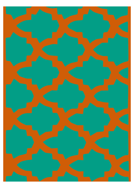 Decorative-Pattern.jpg