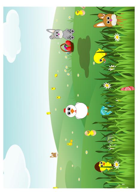 Easter-Scene.jpg