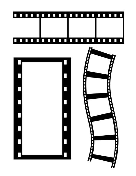 Film-strips-for-photos.jpg
