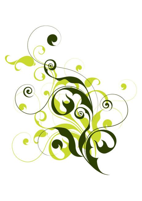 Flora-Pattern.jpg