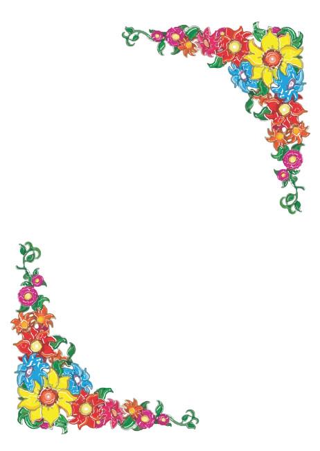 Flower-Border.jpg