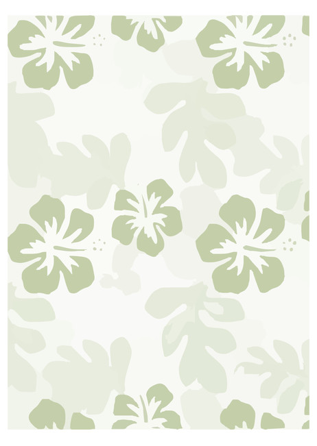 Flower-Hibiscus-Pattern.jpg