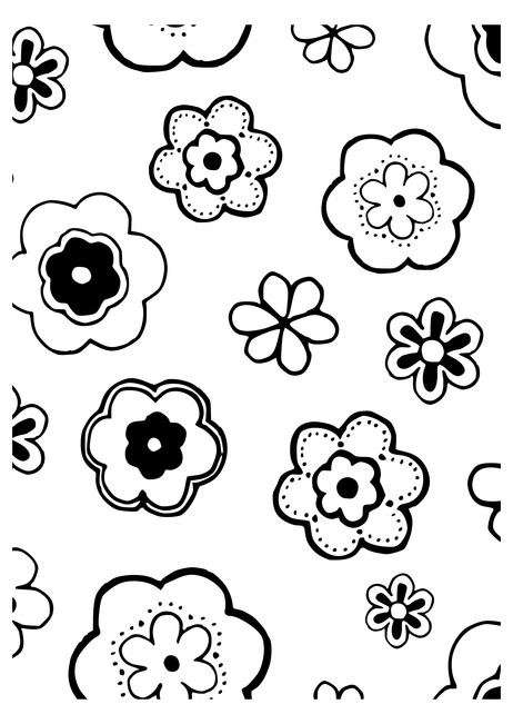 Flower-Pattern-Colour-in.jpg