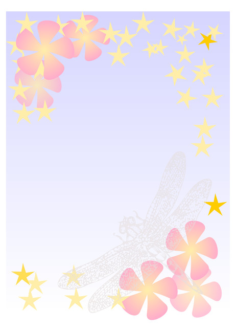 Flower-Star-Border.jpg