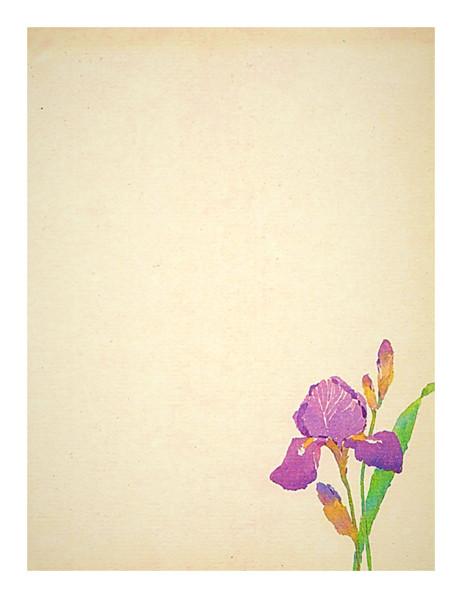 Flowery-Manuscript-Background.jpg