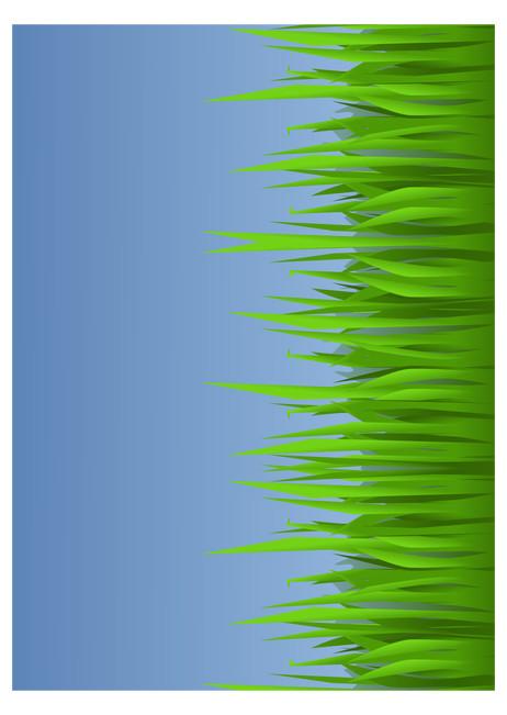 Grass-Scene.jpg
