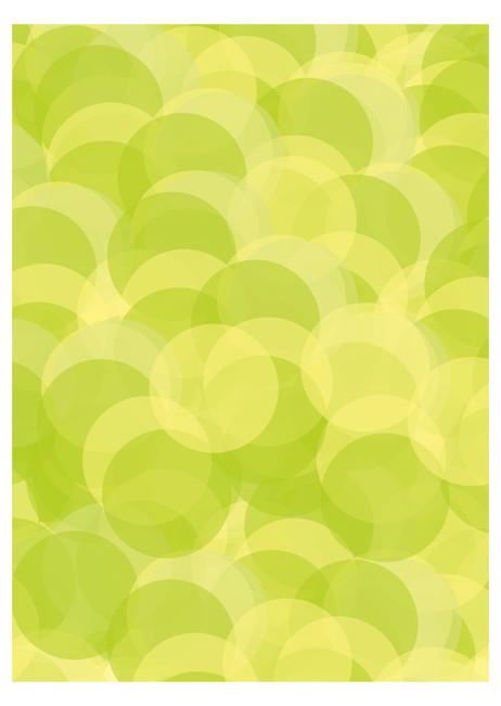 Green-Circle-Pattern.jpg
