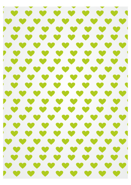 Green-Heart-Pattern.jpg