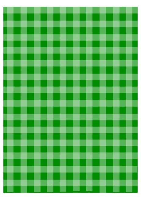Green-Tablecloth-Pattern.jpg