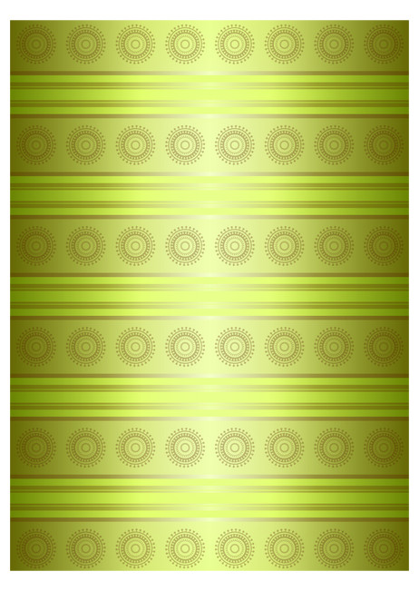 Green-Wallpaper-Pattern.jpg