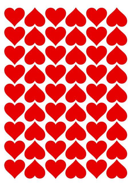 Heart-Pattern.jpg